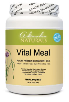 Vital proteins coupon code